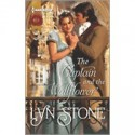 The Captain and the Wallflower - Lyn Stone