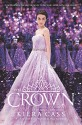 The Crown (The Selection) - Kiera Cass