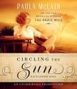 Circling the Sun: A Novel - Paula McLain, Katharine McEwan