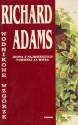 Wodnikowe Wzgórze - Krystyna Szerer, Richard Adams