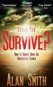 Could You Survive? - Alan Smith