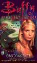 Obsidian Fate - Diana G. Gallagher, Joss Whedon