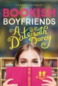 A Date with Darcy - Tiffany Schmidt