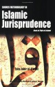 Source Methodology in Islamic Jurisprudence: Usul Al Fiqh Al Islami - Taha J. Alwani