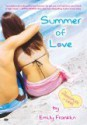Summer of Love - Emily Franklin