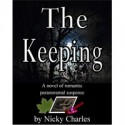 The Keeping - Nicky Charles