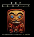 The Legacy - Peter L. McNair, Alan L. Hoover, Kevin Neary, Peter L. McNair
