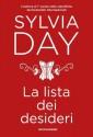 La lista dei desideri (Italian Edition) - Sylvia Day