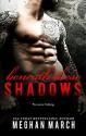 Beneath These Shadows - Meghan March