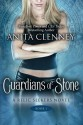 Guardians of Stone - Anita Clenney