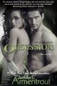 Obsession - Jennifer L. Armentrout