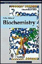 Color Atlas of Biochemistry - Jan Koolman, Klaus-Heinrich Rohm