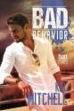 Bad Behavior - K.A. Mitchell