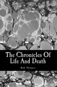The Chronicles Of Life And Death - Rob Thomas