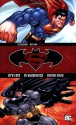 Superman/Batman, Vol. 1: Public Enemies - Jeph Loeb, Ed McGuinness, Dexter Vines, Tim Sale