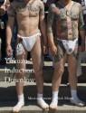 Yakuza Induction Downlow: Asian Men Gay Erotica (Gangland Induction Hazing Series) - Marcus Greene, Rick Mann