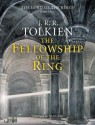The Fellowship of the Ring - Alan Lee, J.R.R. Tolkien