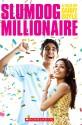 """Slumdog Millionaire"" (Scholastic Readers) - Vikas Swarup"