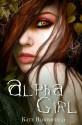Alpha Girl - Kate Bloomfield