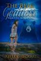 The Bear Goddess - Kelley Heckart