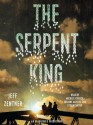 The Serpent King - Ariadne Meyers, Michael Crouch, Ethan Sawyer, Jeff Zentner
