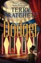 Dodger - Terry Pratchett