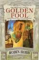 Golden Fool - Robin Hobb