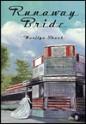 Runaway Bride - Marilyn Shank