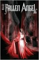 Fallen Angel, Volume 1 - Peter David, J. Woodward