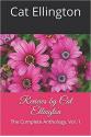 Reviews by Cat Ellington (The Complete Anthology, #1) - Cat Ellington