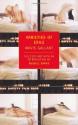 Varieties of Exile - Mavis Gallant, Russell Banks