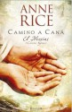 Camino a Cana (Spanish Edition) - Rice, Anne