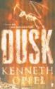 Dusk - Kenneth Oppel