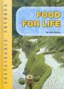Food for Life - John Baines