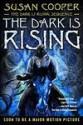 The Dark is Rising - Susan Cooper, Susan Cooper