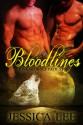Bloodlines - Jessica Lee