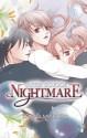 After School Nightmare, Volume 1 - Setona Mizushiro, Christine Schilling