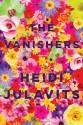 The Vanishers - Heidi Julavits