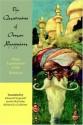 The Quatrains of Omar Khayyam: Three Translations of the Rubaiyat - Omar Khayyám, Richard Le Gallienne, Justin Huntly McCarthy