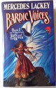 Bardic Voices - Book I: The Lark and the Wren - Mercedes Lackey