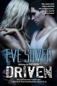 Driven (Northern Waste) - Eve Silver