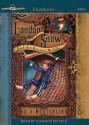 Landon Snow & the Auctor's Riddle, Landon Snow Series, Book 1 - R.K. Mortenson, Read by Cameron Beierle