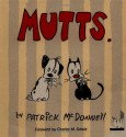Mutts - Patrick McDonnell
