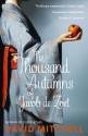 The Thousand Autumns of Jacob De Zoet - David Mitchell