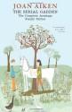 The Serial Garden: The Complete Armitage Family Stories - Joan Aiken, Garth Nix, Lizza Aiken