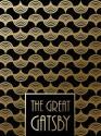 The Great Gatsby (illustrated edition) - F. Scott Fitzgerald