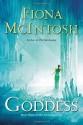 Goddess - Fiona McIntosh