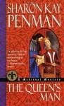 The Queen's Man - Sharon Kay Penman