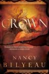The Crown (Joanna Stafford) - Nancy Bilyeau