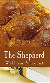 The Shepherd - William Vincent